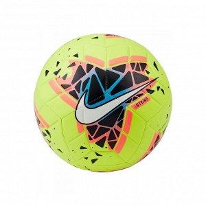 Мяч футбольный Модель: NK STRK - FA19 Бренд: Ni*ke