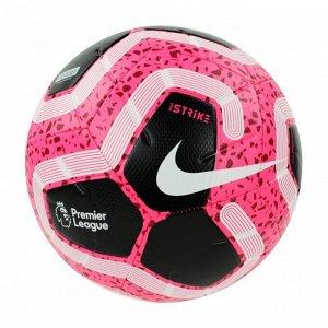 Мяч футбольный Модель: PL NK STRK-FA19 Бренд: Ni*ke