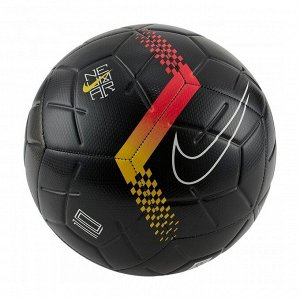 Мяч футбольный Модель: NYMR NK STRK-FA19 Бренд: Ni*ke
