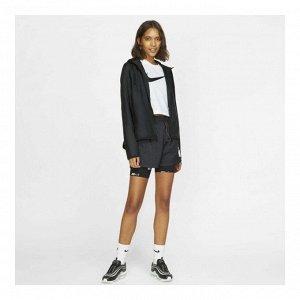 Куртка женская Модель: W NSW WR JKT FEM Бренд: Ni*ke