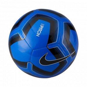 Мяч футбольный Модель: Ni*ke Pitch Training Бренд: Ni*ke