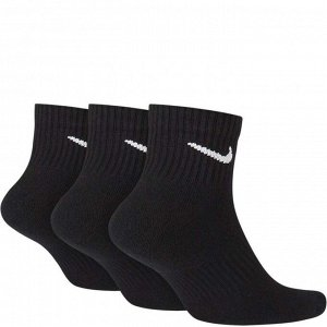 Носки Модель: Ni*ke Everyday Cushion Ankle Бренд: Ni*ke