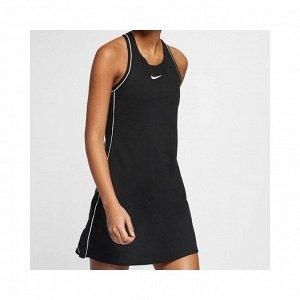 Платье женское, Ni*ke