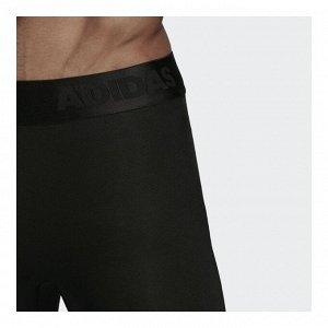 Брюки мужские Модель: ASK SPR LT 3S BLACK Бренд: Adi*das