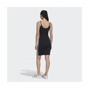 Платье женское Модель: TANK DRESS Бренд: Adi*das