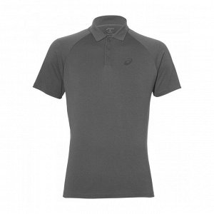 Рубашка поло мужская Модель: M CLUB POLO Бренд: As*ics
