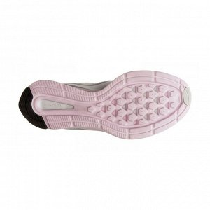 Кроссовки женские Модель: Ni*ke Zoom Strike 2 Running Shoe Бренд: Ni*ke
