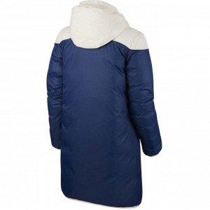 Куртка женская Модель: Ni*ke Sportswear Бренд: Ni*ke