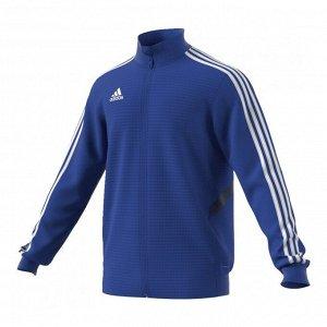 Куртка мужская Модель: TIRO19 TR JKT Бренд: Adi*das