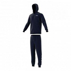 Спортивный костюм мужской Модель: MTS LIN FT HOOD Бренд: Adi*das
