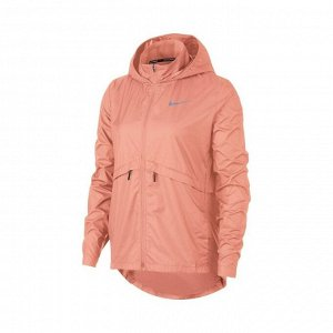 Куртка женская Модель: Ni*ke Essential Бренд: Ni*ke