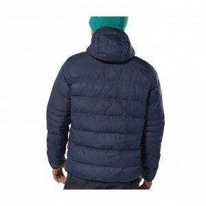 Куртка мужская Модель: OW DWNLK JCKT HERNVY Бренд: Reeb*ok