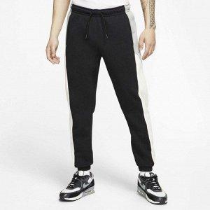 Брюки мужские Модель: Ni*ke Sportswear Бренд: Ni*ke