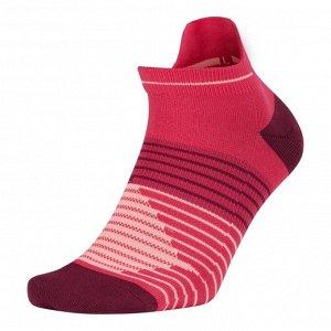 Носки Модель: Ni*ke Dri-FIT Lightweight No-Show Running Sock Бренд: Ni*ke
