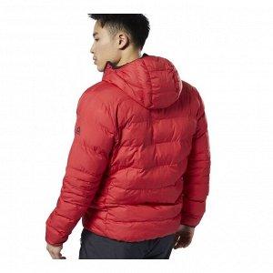 Куртка мужская Модель: OW DWNLK JCKT REBRED Бренд: Reeb*ok