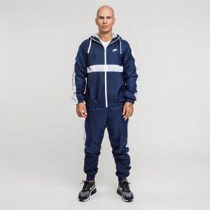 Спортивный костюм мужской Модель: Ni*ke Sportswear Бренд: Ni*ke