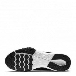 Кроссовки женские Модель: Ni*ke City Trainer 2 Women's Training Shoe Бренд: Ni*ke