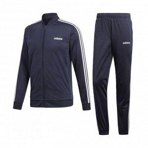 Спортивный костюм мужской Модель: MTS B2BAS 3S C Бренд: Adi*das