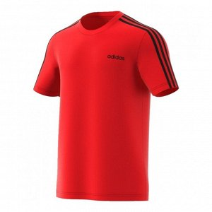 Футболка мужская Модель: E 3S TEE Бренд: Adi*das