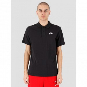 Рубашка поло мужская Модель: Ni*ke Sportswear Бренд: Ni*ke