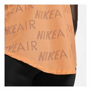 Майка женская Модель: W NK TANK AIR Бренд: Ni*ke