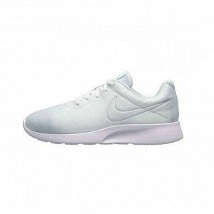Кроссовки женские Модель: Women's Ni*ke Tanjun Premium Shoe Бренд: Ni*ke