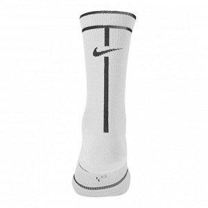 Носки Модель: Ni*keCourt Essentials Crew Tennis Socks Бренд: Ni*ke