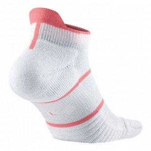 Носки Модель: Ni*keCourt Essentials No-Show Tennis Socks Бренд: Ni*ke