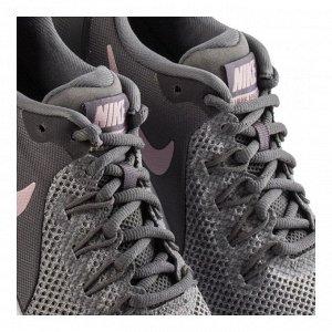 Кроссовки женские Модель: Women's Ni*ke Lunar Apparent Running Shoe Бренд: Ni*ke