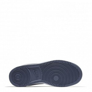 Кроссовки женские Модель: Women's Ni*ke Recreation Mid-Top Premium Shoe Бренд: Ni*ke