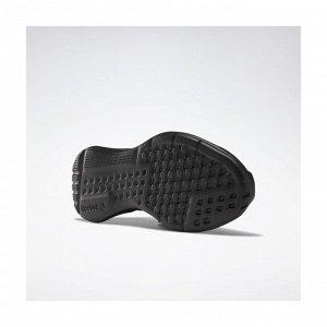Кроссовки мужские Модель: Reeb*ok LITE BLACK/CDGRY7/BLACK Бренд: Reeb*ok