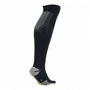 Гетры Модель: Ni*keGRIP Strike Light Over-The-Calf Football Socks Бренд: Ni*ke