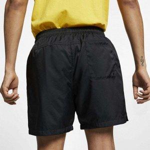 Шорты мужские Модель: Ni*ke Sportswear Бренд: Ni*ke