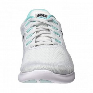 Кроссовки женские Модель: Women's Ni*ke Free RN 2017 Running Shoe Бренд: Ni*ke