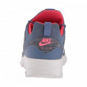 Кроссовки женские Модель: Women's Ni*ke Air Max Motion LW Racer Shoe Бренд: Ni*ke