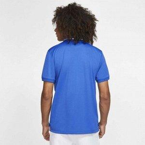 Рубашка поло мужская Модель: M M NKCT DRY POLO PIQUE Бренд: Ni*ke