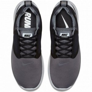 Кроссовки женские Модель: Women's Ni*ke LunarSolo Running Shoe Бренд: Ni*ke