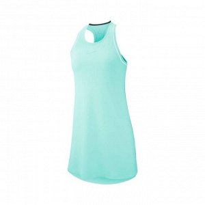 Платье женское Модель: Ni*keCourt Dry Бренд: Ni*ke