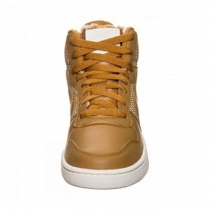 Кроссовки женские Модель: Women's Ni*ke Court Borough Mid SE Shoe Бренд: Ni*ke