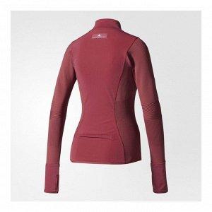 Куртка женская Модель: RUN KNIT ML LEGRED Бренд: Adi*das
