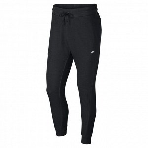 Брюки мужские Модель: Ni*ke Sportswear Optic Fleece Бренд: Ni*ke