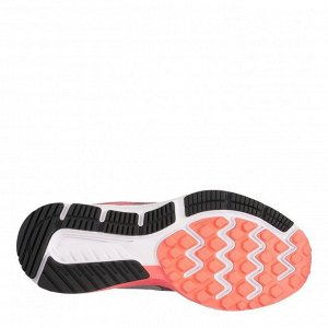 Кроссовки женские Модель: Women's Ni*ke Air Zoom Span 2 Running Shoe Бренд: Ni*ke