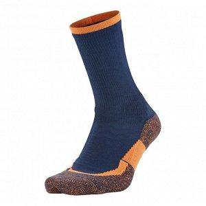 Носки Модель: Ni*ke ELITE TENNIS CREW (XS,S,M,L,XL) Бренд: Ni*ke