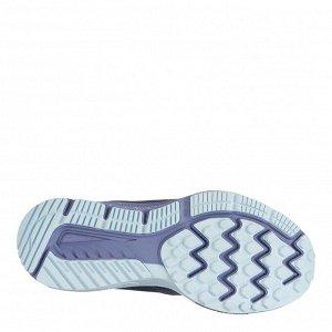 Кроссовки женские Модель: Women's Ni*ke Air Zoom Span 2 Shield Running Shoe Бренд: Ni*ke