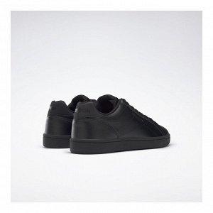 Кроссовки мужские Модель: Reeb*ok ROYAL COMPLE BLACK/BLACK Бренд: Reeb*ok