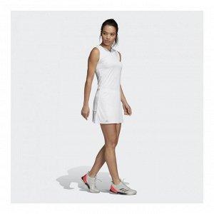 Платье женское Модель: CLUB DRESS Бренд: Adi*das