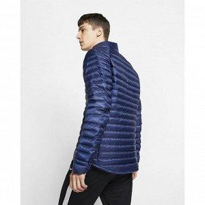 Куртка мужская Модель: PSG M NSW DWN JKT AUT CL Бренд: Ni*ke