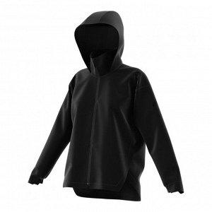 Куртка женская Модель: W URBAN CP JKT Бренд: Adi*das