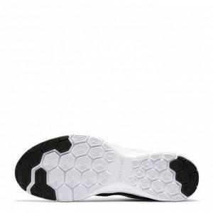 Кроссовки женские Модель: Women's Ni*ke Flex Bijoux Training Shoe Бренд: Ni*ke