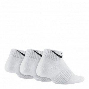Носки детские Модель: Бренд: Ni*ke